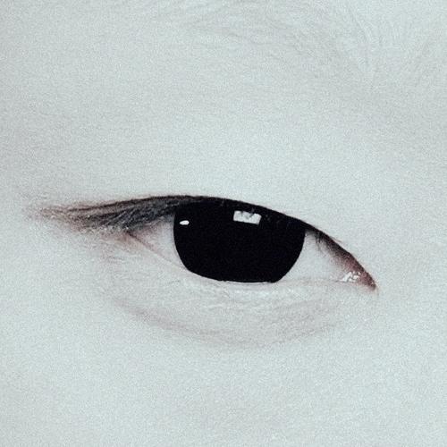 Jens Etienne Yuen's avatar