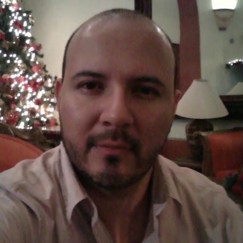 Carlos Marmolejo 1's avatar