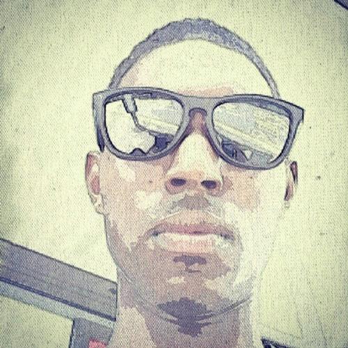 DJ Ringo-Matic's avatar