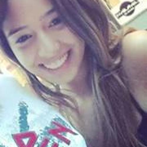 Bianka Lorrainy 1's avatar