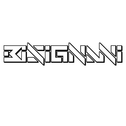 BiSiGNANi's avatar