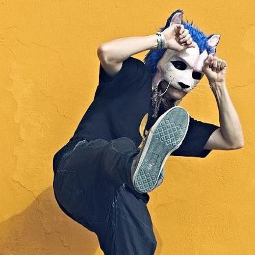 Gato Muñoz's avatar