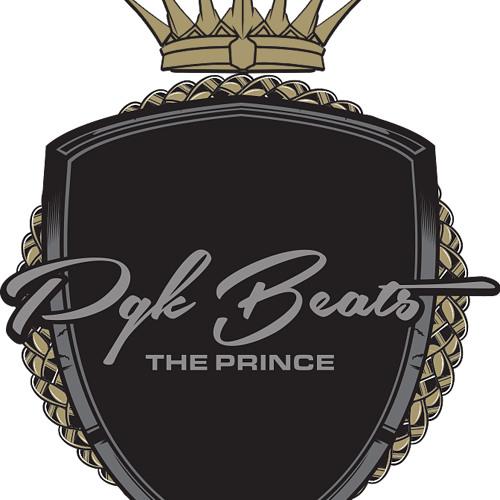 PGK Beats's avatar