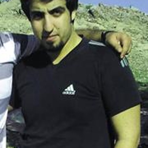 Reza Zare 1's avatar