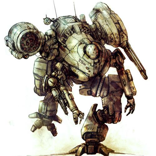 Aspecter's avatar