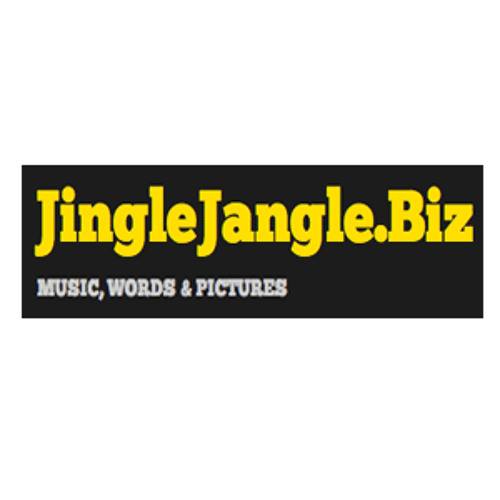 JingleJangle.Biz's avatar