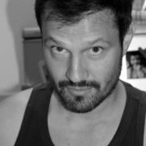 renaudgomez's avatar