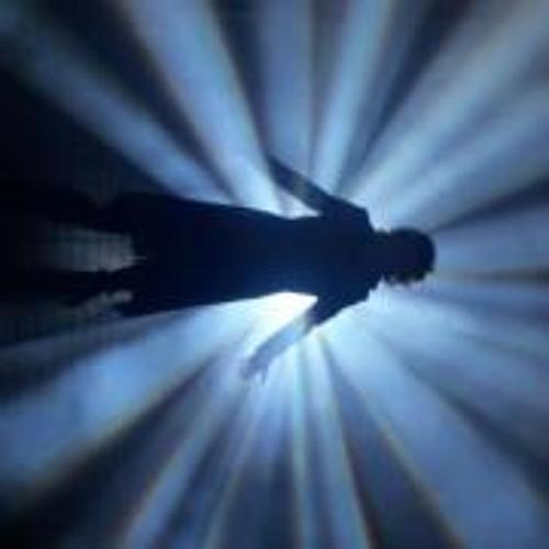 Steven Vandewoude's avatar