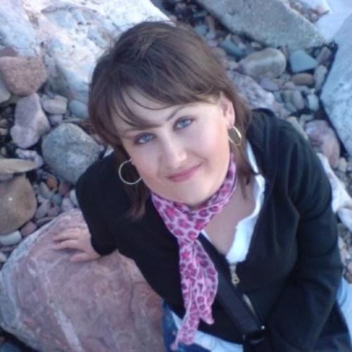 Jennifer Smith 98's avatar