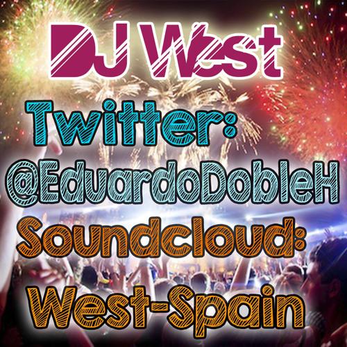 West Spain's avatar