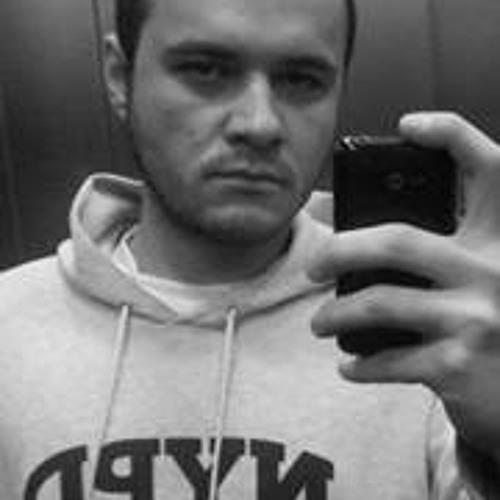 MarceloLallo's avatar