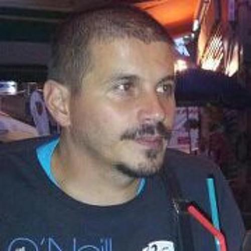 Emil Ionita's avatar