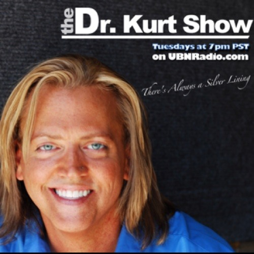 The Dr. Kurt Show's avatar