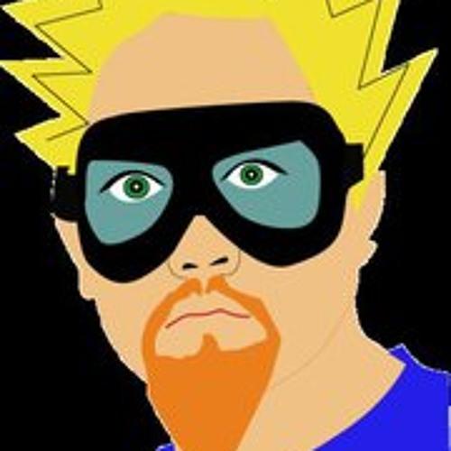 Jeremy Bartels 1's avatar