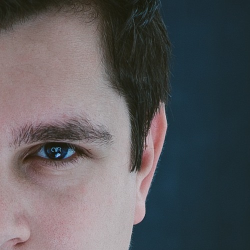 Sean Jay Dee's avatar