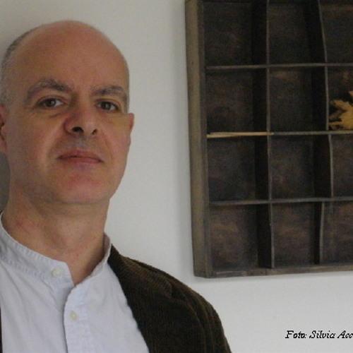 Giorgio Colombo Taccani's avatar