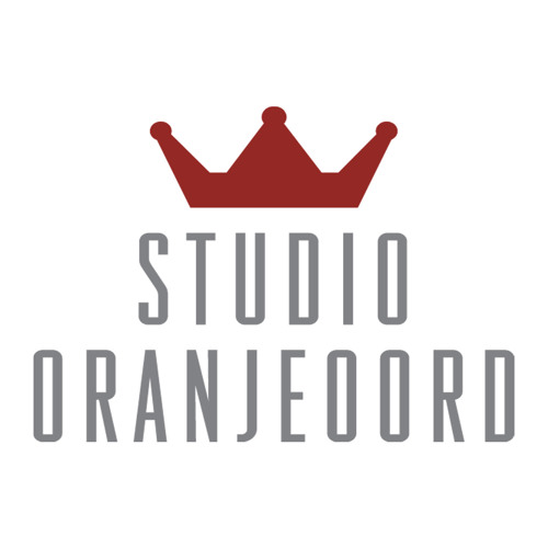Studio Oranjeoord's avatar