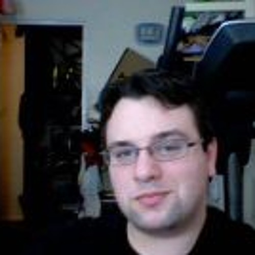 Louie Renna's avatar