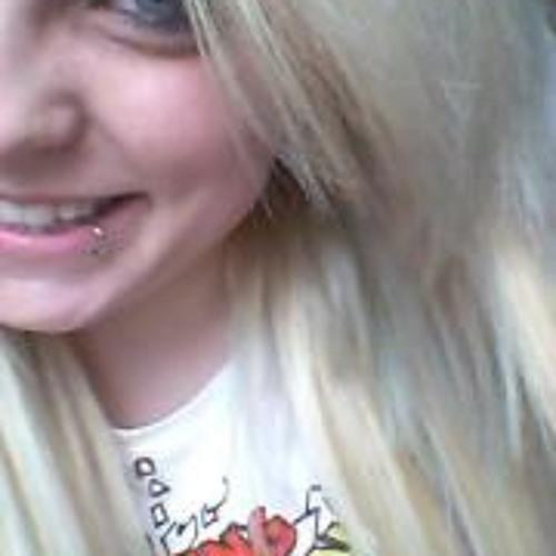 Kate Mason 4's avatar