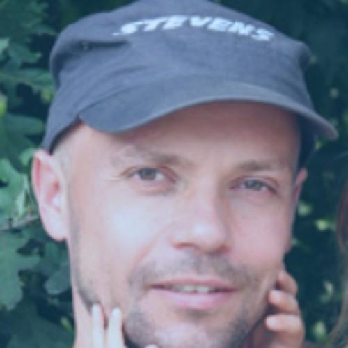 Marc Werts's avatar
