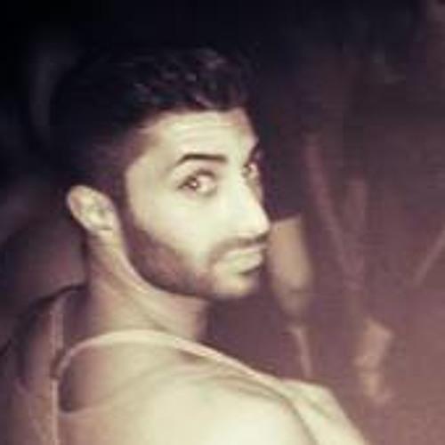 Mo Sadjadi Far's avatar