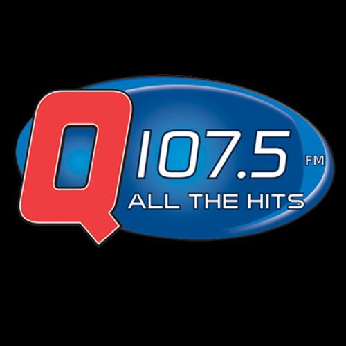 Q1075's avatar