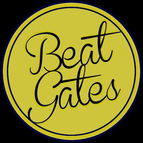 ▪ BEAT GATES_2 ▪'s avatar