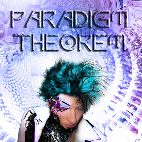 Paradigm Theorem's avatar