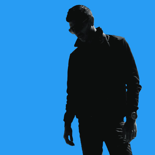 stondbringa's avatar