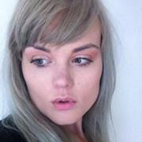 Jody Bakker 1's avatar
