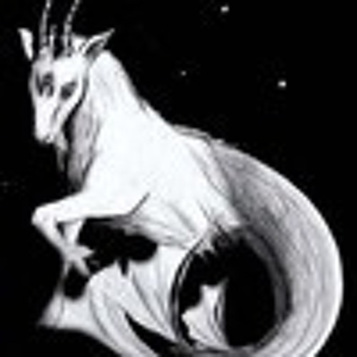 RhondaBraswell's avatar