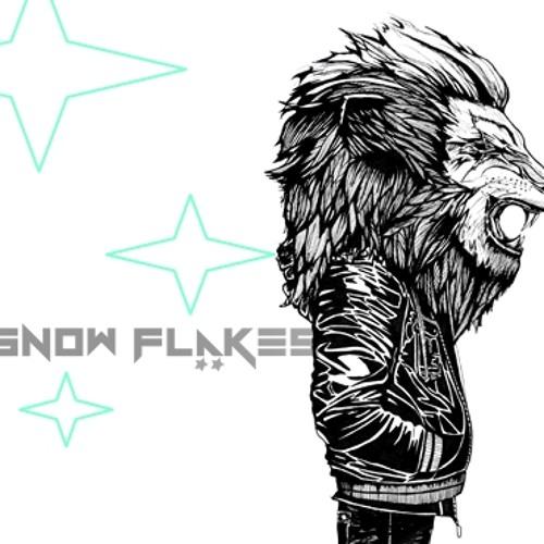 SnowFlvkes's avatar