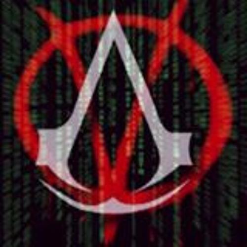 Spirit Of Love V's avatar
