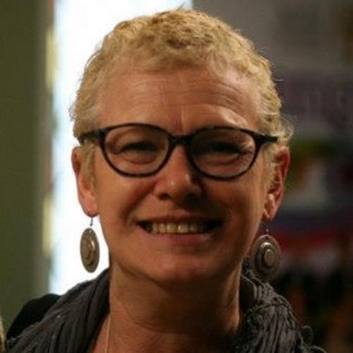 Leonie Anne Kirby's avatar
