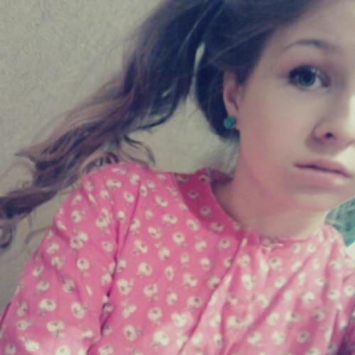 jeje.'s avatar