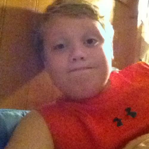 jackson edwards's avatar
