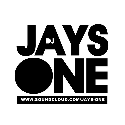 Jays One's avatar