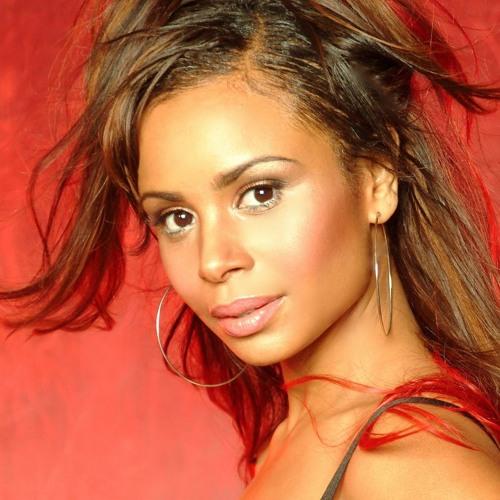 Silena Murrell's avatar