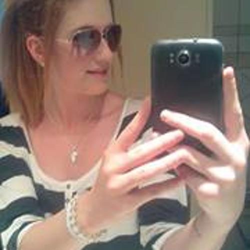 Carina Kammerdiener's avatar