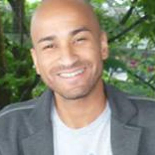 Piterson Figueiredo's avatar