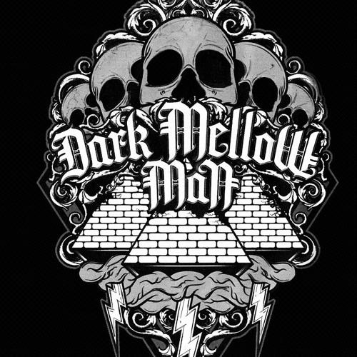 DARK-MELLOW MAN's avatar