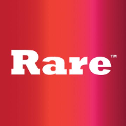 rare.us's avatar