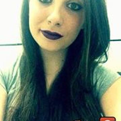 Angela Tò's avatar