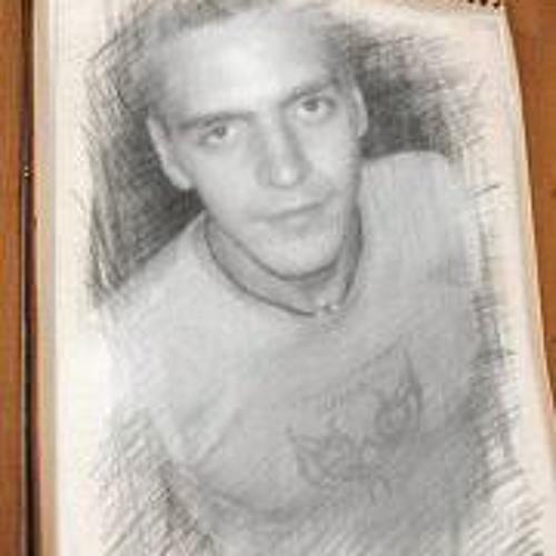 SvetimasDj Gedas's avatar