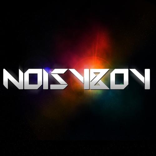 NoisyBoy_vs_SelectaUfuk's avatar