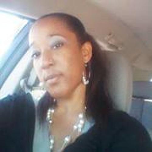 Fatima Hawkins's avatar