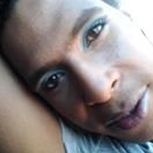 Lucivaldo Andrade's avatar