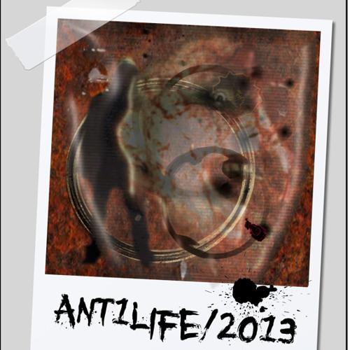 THECUK-VC-ANTILIFE's avatar