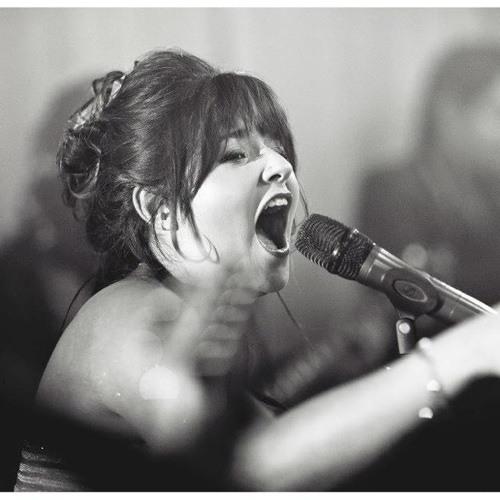 Nina Landazabal's avatar