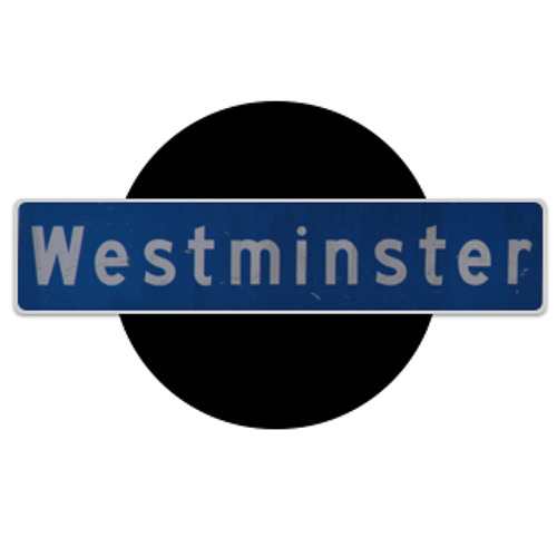 Westminster Ave's avatar